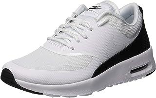 aa1b7b5b75bd9 Amazon.co.uk  Nike - Trainers   Women s Shoes  Shoes   Bags