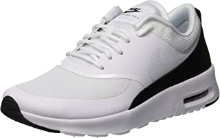 Nike Damen WMNS Air Max Thea Laufschuhe