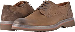 Rockport - Jaxson Plain Toe