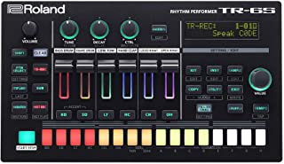 Vst Synths With Presets