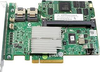 Dell PowerEdge 1950 2950 PERC 6//i PCIe SAS RAID Controller WY335 Renewed