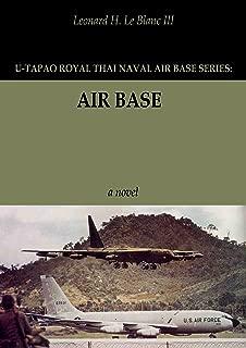 Best utapao air base Reviews