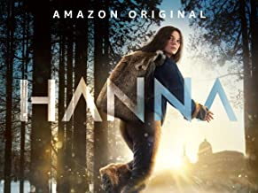 Best prime original hanna Reviews