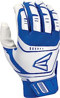 Easton Men's Walk-off Power Leverage Batting Gloves