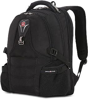 SWISSGEAR 2769 Laptop Computer Bag…
