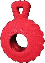 Jolly Pets Jolly Tuff Treader Dog Toy