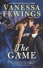 The Game (An Icon Novel)