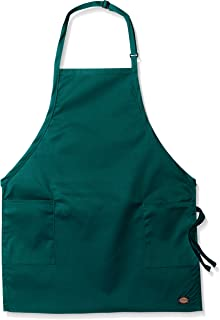 Dickies Chef Uniform Apron