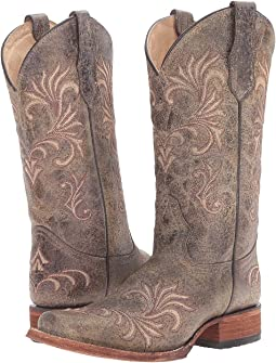 Corral Boots - L5194