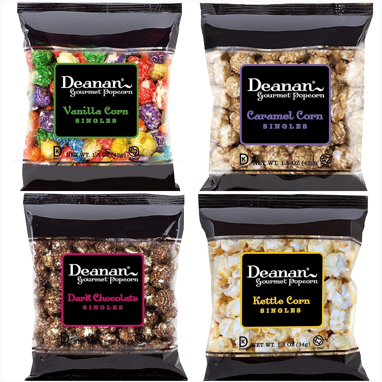 Deanan® - Assorted Popcorn