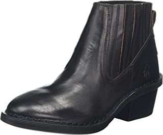Fly London Dore011fly, Botines Mujer