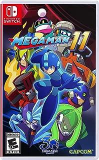 Best mega man arcade game Reviews