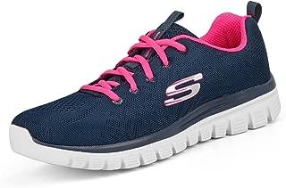Amazon.it: Skechers Scarpe sportive Sneaker e scarpe