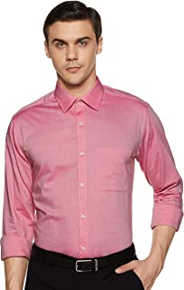9b1f56b1 Men's Shirts priced ₹750 - ₹1,000: Buy Men's Shirts priced ₹750 ...
