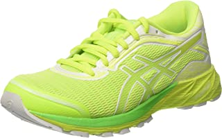 Asics Cestini Asics De Running Gel Kayano Trainer Evo Uomo Verde