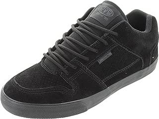 Ellis Shoes