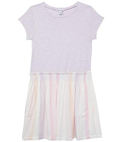 Splendid Littles Dress (Big Kids)