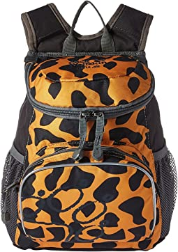 Jack Wolfskin Little Joe (Kids)