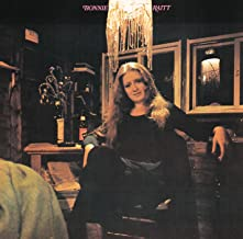 Best bonnie raitt women be wise Reviews