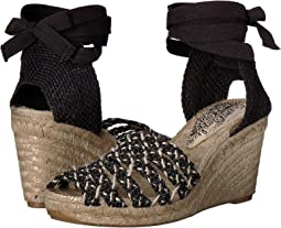 Free People - Amalfi Coast Wedge
