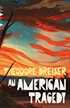 An American Tragedy (Vintage Classics)