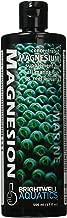 Brightwell Aquatics ABAMAG500 Magnesion Liquid Salt Water Conditioners for Aquarium, 17-Ounce