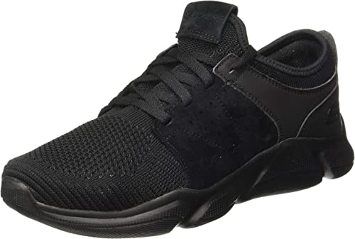Skechers Drafter Wellmont pour Homme
