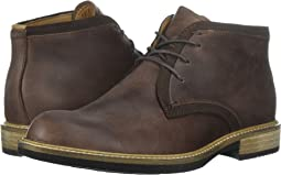 ECCO - Kenton Derby Boot