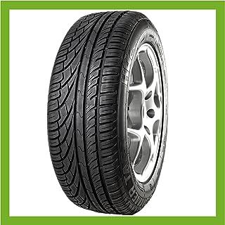 Suchergebnis Auf Für Reifen King Meiler Reifen Reifen Felgen Auto Motorrad