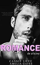 Romance de oficina: Enamorada del jefe (Spanish Edition)