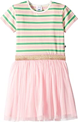 49fc867fae91 Fiveloaves twofish tea party dress toddler little kids