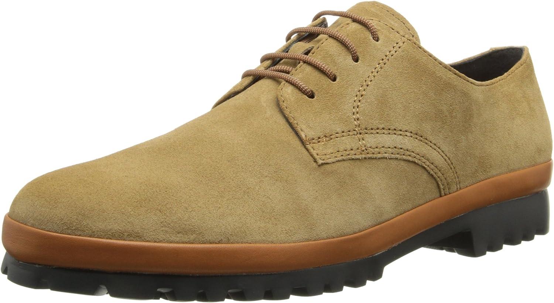 Campare Pegaso 18959 -006 Formal skor män män män  låg 40% pris