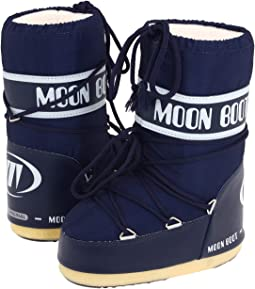 Moon Boot® Junior (Toddler/Youth)