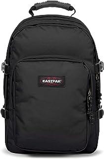 Eastpak Provider Zaino, 44 Cm, 33 L, Nero (Black)