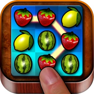 Best swiped fruits game Reviews