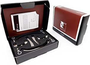 Noctua NM-AM4 Mounting Kit for Noctua CPU Coolers on AMD AM4 Platforms