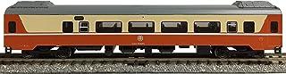 鉄道模型 Nゲージ 台湾 台湾鉄路管理局 鉄支路 莒光號 キョ光号 商務車 ビジネスクラス 35BCK10600 客車 NK3508