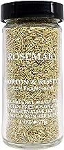 Morton & Bassett Rosemary, 1-Ounce jar