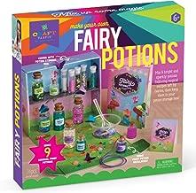 Best playmonster my fairy garden magical cottage Reviews