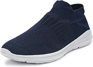 Bourge Men Loire-Z53 Running Shoes