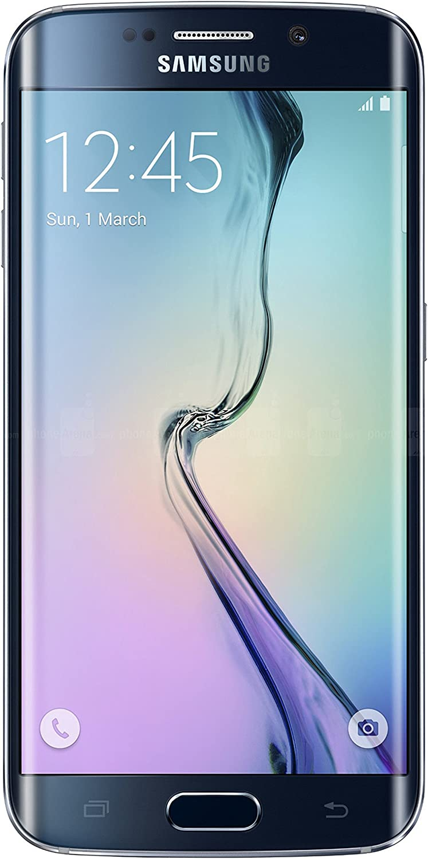 Samsung Galaxy S6 EDGE Max 84% OFF Very popular G925 32GB Octa-Core GSM Unlocked Cam 16MP