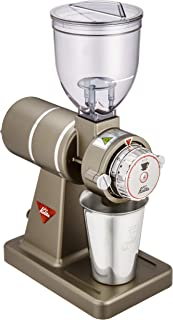Kalita Electric Coffee Mill