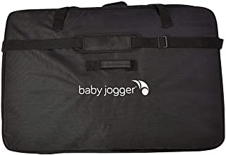 Baby Jogger Carry Bag for City Select Strollers, Black
