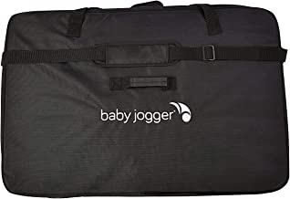 Best Baby Jogger City Select Carry Bag Review