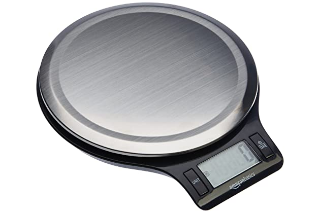 Best Scale For Baking Amazon Com