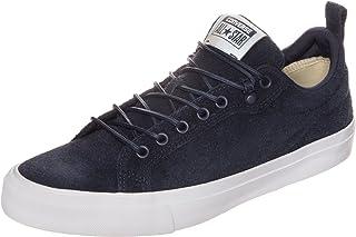 Converse Herren All Star Fulton Wooly Bully Ox Sneaker