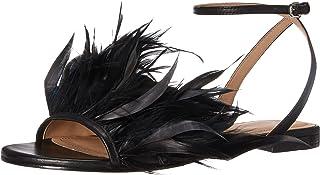 Pour La Victoire Layla womens Flat Sandal