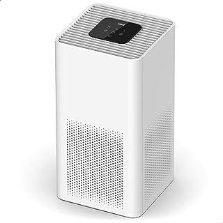 TOPPIN Purificadores de aire para el hogar – 21dB Ultra-Si