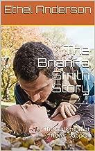 Best brianna smith story Reviews