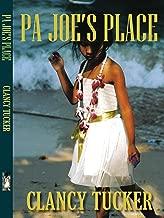 Pa Joe's Place
